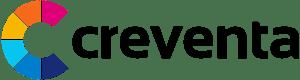 Creventa Logo